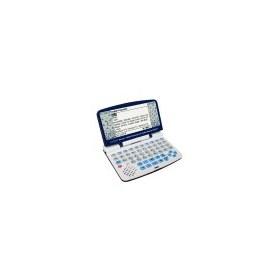 Карманный электронный англо-русский переводчик Ectaco Partner ER500T